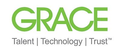 Grace logo web